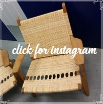 chair caning rattan